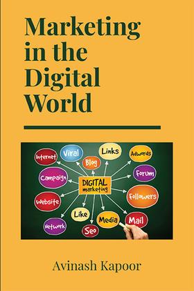 Marketing in the Digital World