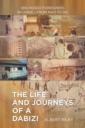 The Life and Journeys of a Dabizi