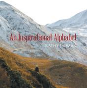 An Inspirational Alphabet