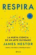 Respira (Edición mexicana)