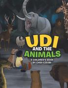 Udi and the Animals