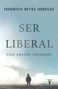Ser liberal