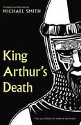 King Arthur's Death