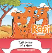 Rafi Activities
