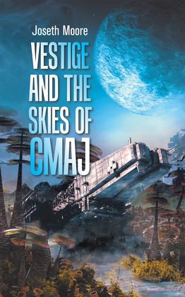 """Vestige and the Skies of Cmaj."""