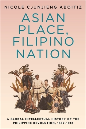 Asian Place, Filipino Nation