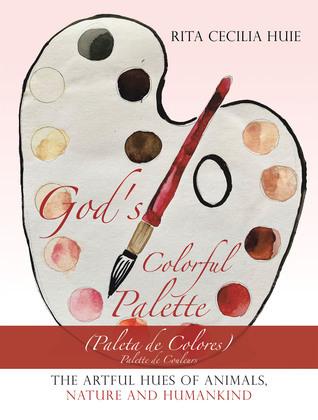 God's Colorful Palette