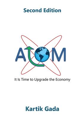 ATOM, Second Edition