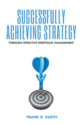 Successfully Achieving Strategy Through Effective Portfolio Management