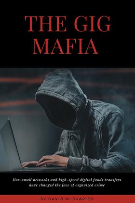The Gig Mafia