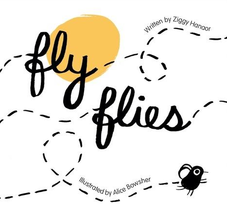 Fly Flies