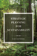 Strategic Planning for Sustainability