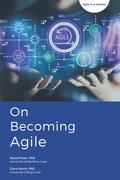 On Becoming Agile