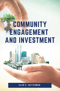 Community Engagement and Investment