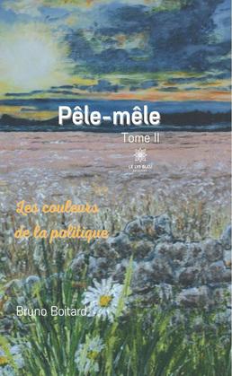 Pêle-mêle - Tome II