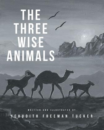 The Three Wise Animals