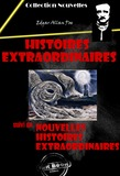 Histoire extraordinaires (suivi de Nouvelles histoires extraordinaires)
