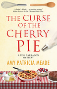 Curse of the Cherry Pie, The
