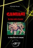 Gamiani, ou deux nuits d'excès