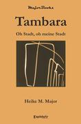 Tambara