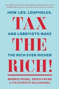 Tax the Rich!