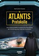 Die Atlantis-Protokolle