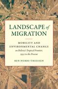 Landscape of Migration