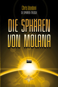Die Sphären von Molana