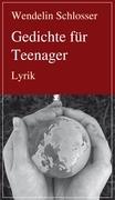 Gedichte für Teenager