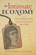 An Intimate Economy
