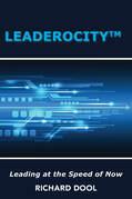 Leaderocity ™