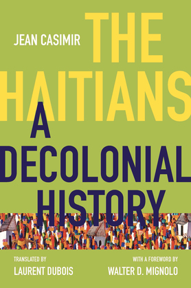 The Haitians