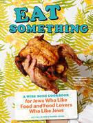 Eat Something