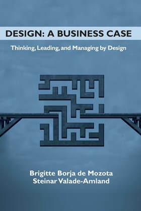Design: A Business Case