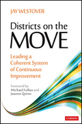 Districts on the Move
