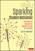 Sparking Student Motivation