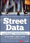 Street Data