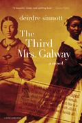 The Third Mrs. Galway