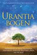Urantia Bogen