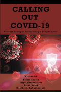 Calling Out COVID-19