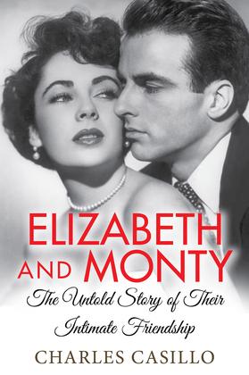 Elizabeth and Monty