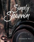 Simply Sharron