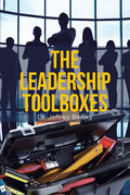 The Leadership Toolboxes