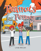 Peanuts for Penny