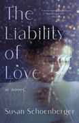 The Liability of Love