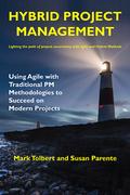 Hybrid Project Management