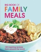 Big Book of Family Meals