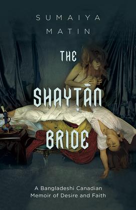 The Shaytan Bride