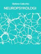 NEUROPSYKOLOGI: grunderna i saken