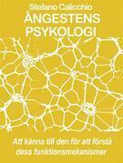 Ångestens psykologi